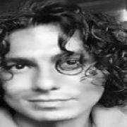 Consultatie met waarzegger Gazali uit Amsterdam