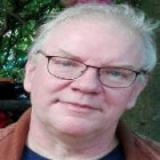 Consultatie met waarzegger Johannes uit Amsterdam