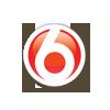 SBS6 Teletekst p487 : beschikbare  waarzeggers in Amsterdam