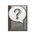Vraag & antwoord over  waarzeggers uit Amsterdam